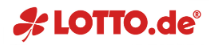 Lotto.de Banner