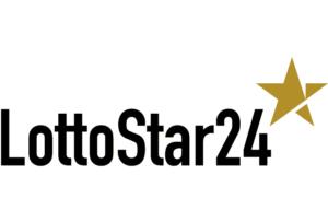 lottostar24